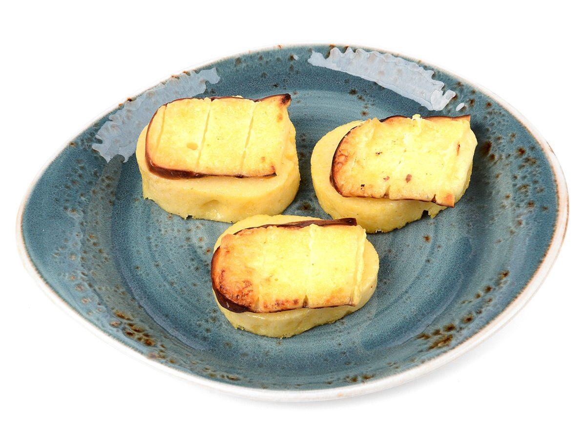 Копченый сыр - способы приготовления и его польза 89